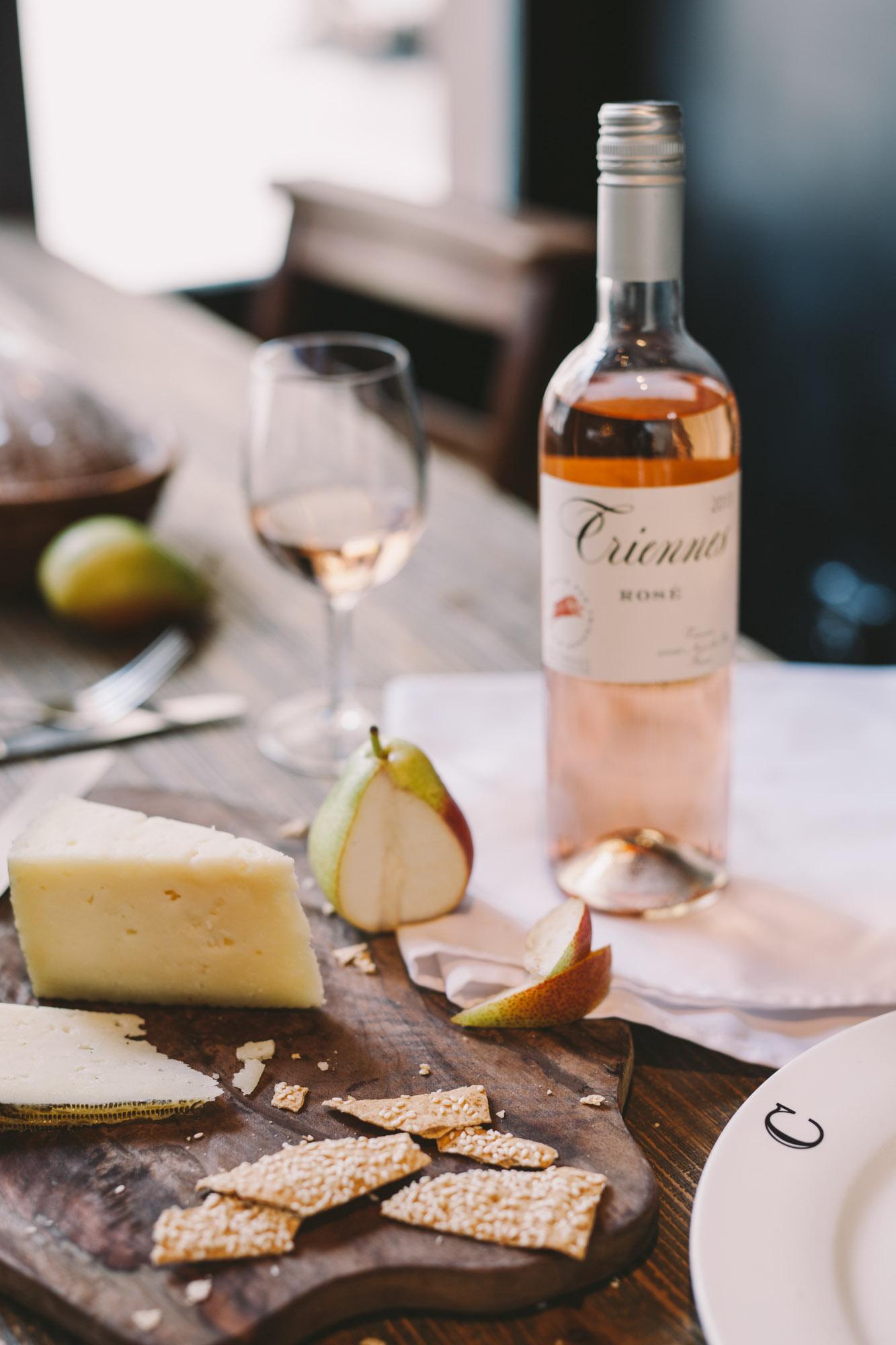 Wine & Cheese-1