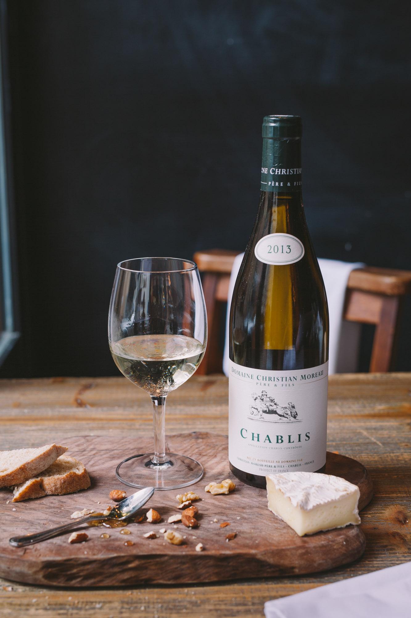 Wine & Cheese-4
