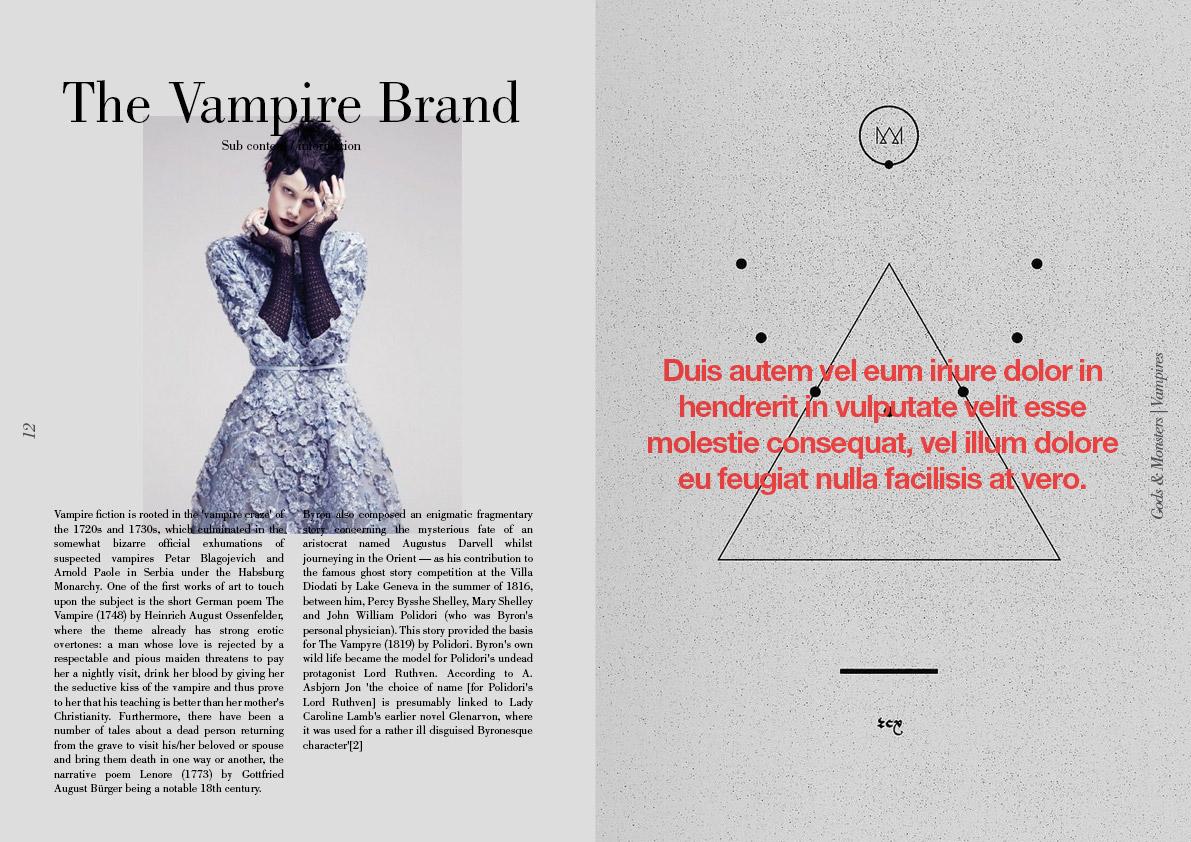 vampire_spread4