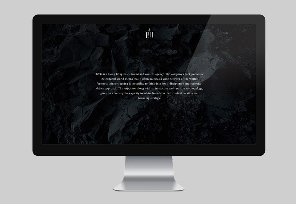 kyu-monitor